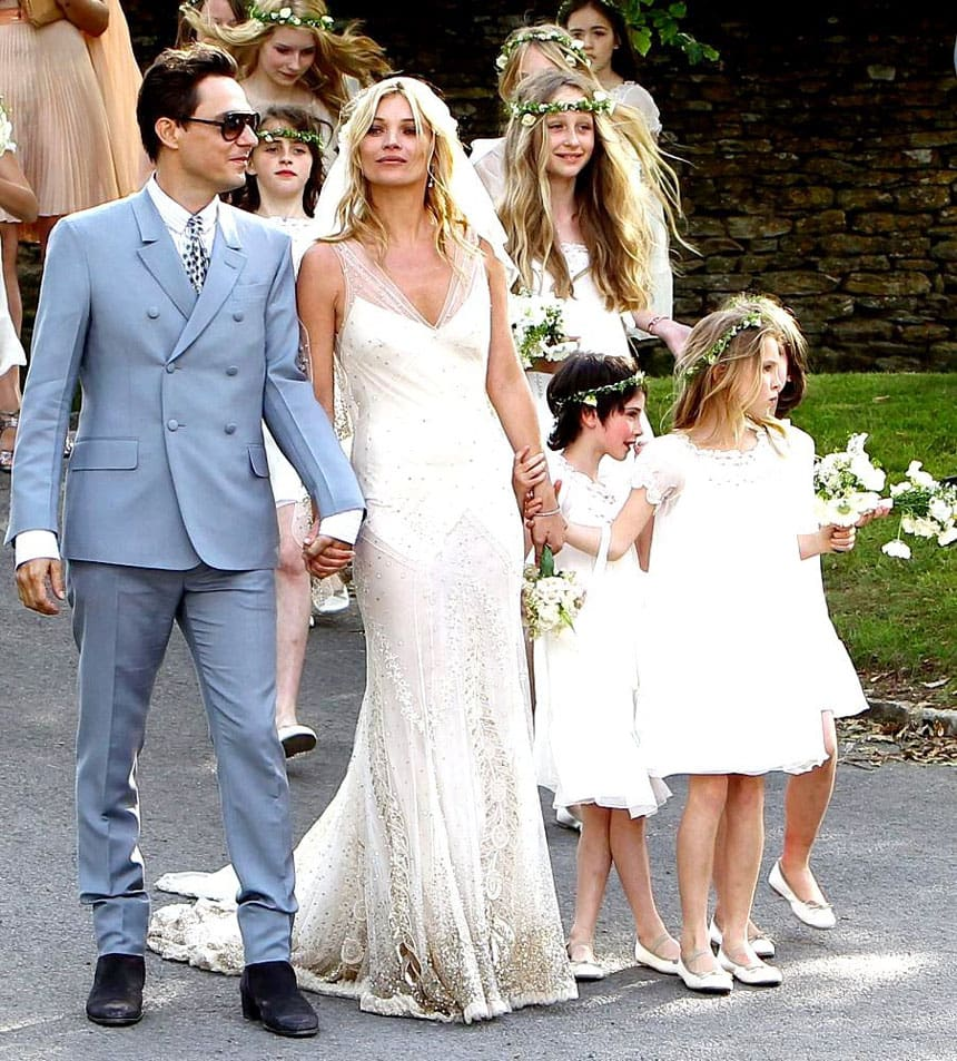 bohemian luxe wedding gowns white lilly atelier from
