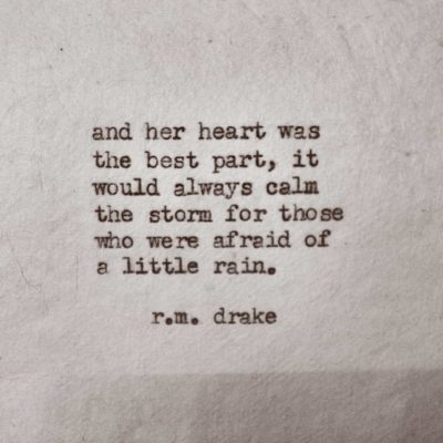List-of-the-best-love-quotes-by-R.M.-Drake
