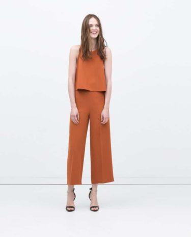 Culottes-Zara-645x799