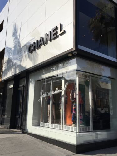 Rodeo-Drive-Chanel