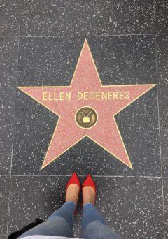 Walk-of-Fame-Ellen
