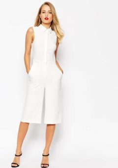 asos-white-jumpsuit-with-culotte-and-shirt-detail-product-3-750686204-normal