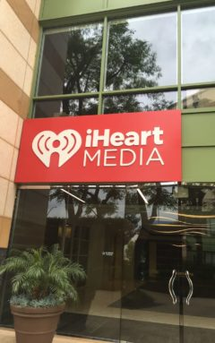 iHeart-Media-Building