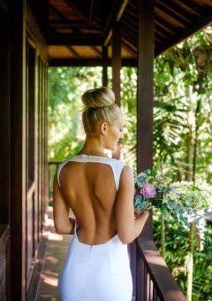 nicjonti_wedding_186