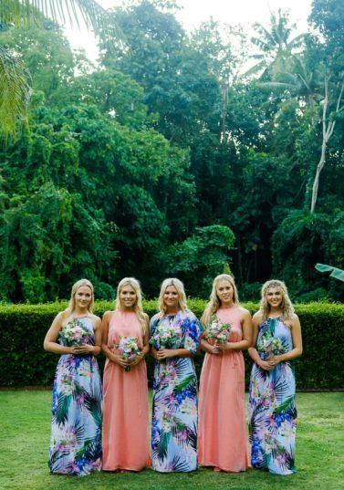 nicjonti_wedding_665