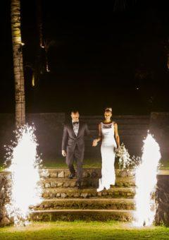nicjonti_wedding_712