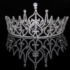 """The Modern Beauty Queen: """"Why I Chose To Enter A Beauty Pageant"""""""